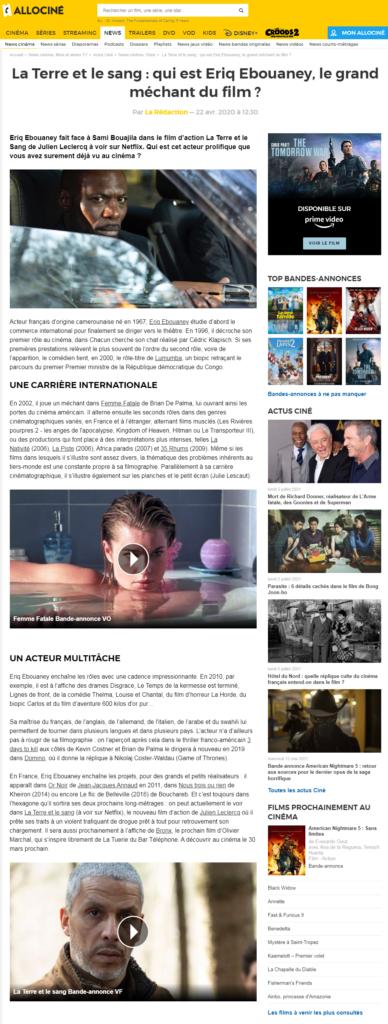 Opera Instantané_2021-07-05_231449_www.allocine.fr